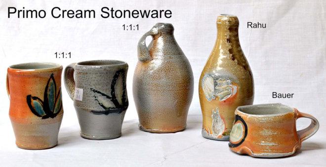 Cream-Stoneware-2