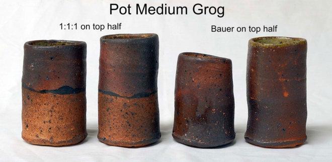 Medium-Grog