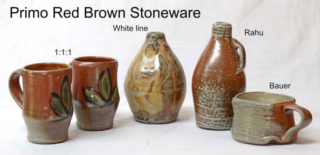 Red-Brown-Stoneware-2