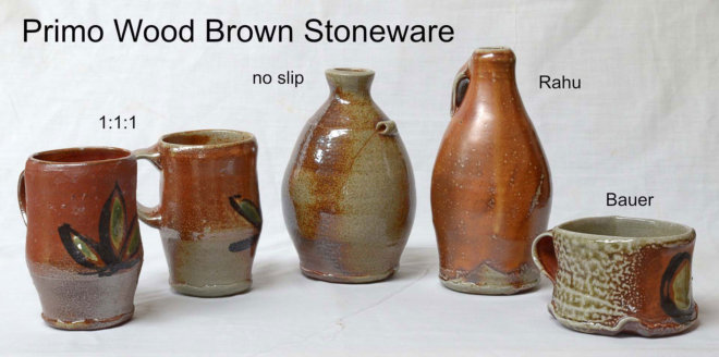 Wood-Brown-Stoneware-2