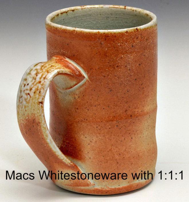 whitestoneware
