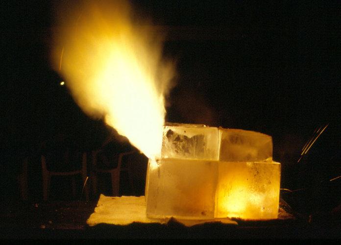 Ice-Kiln01