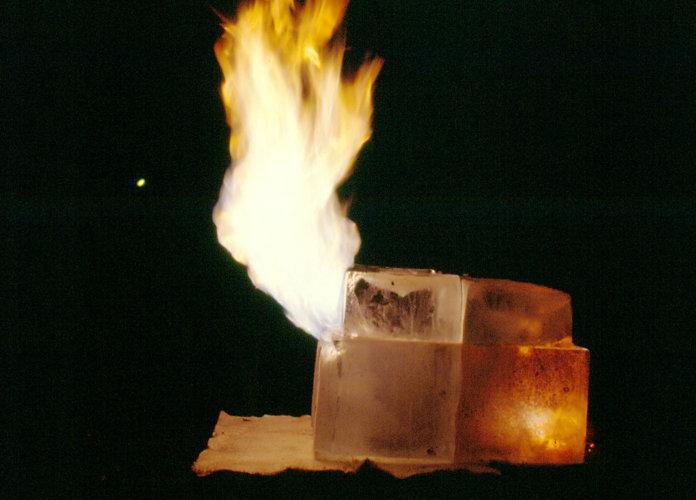 Ice-Kiln02