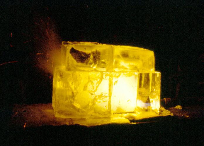 Ice-Kiln05