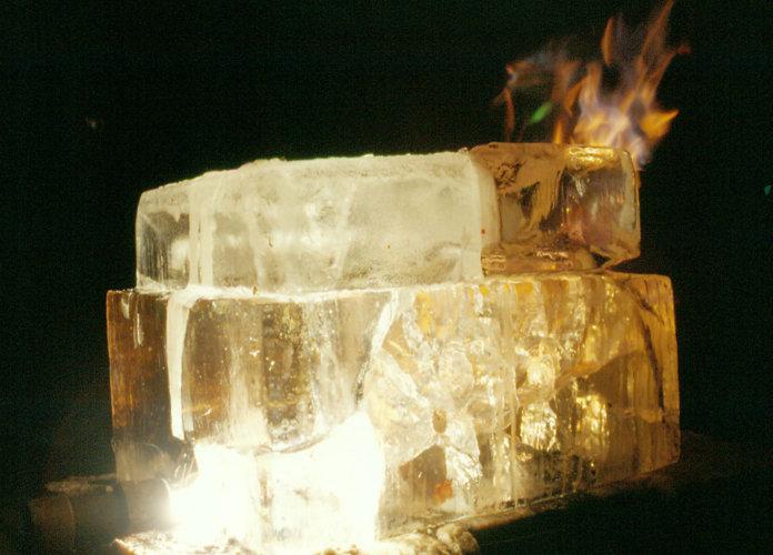 Ice-Kiln06