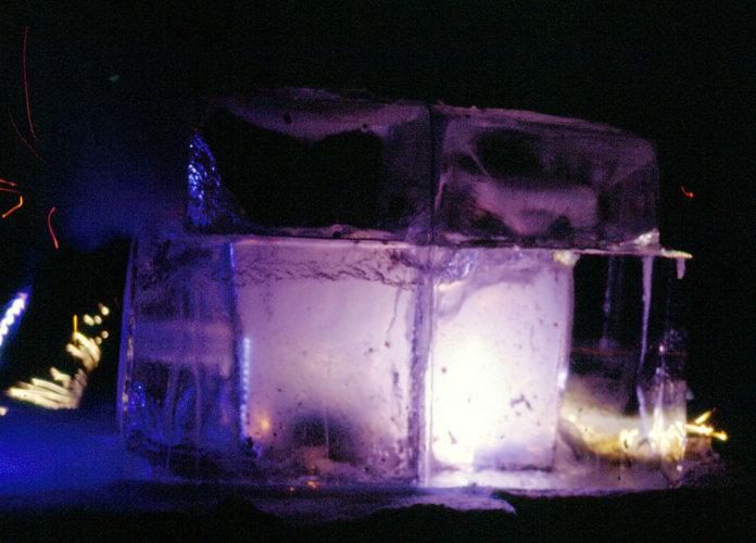 Ice-Kiln10