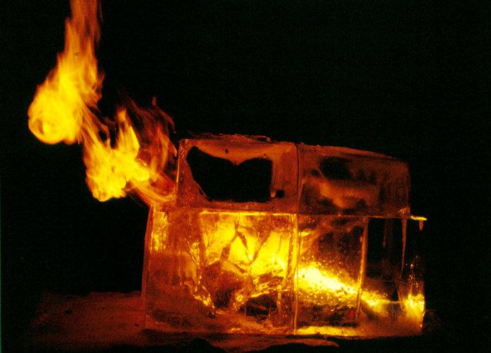 Ice-Kiln12